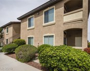 2305 HORIZON RIDGE Unit #712, Henderson image