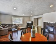 1224 E Sierra Way S, Salt Lake City image