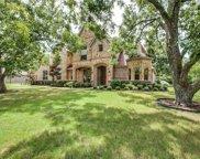 11901 Native, Fort Worth image