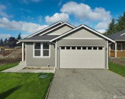 243 171st St E, Spanaway image