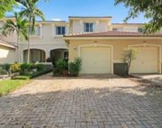 2029 Oakhurst Way, Riviera Beach image