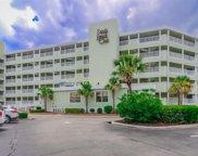 9400 Shore Drive Unit 205, Myrtle Beach image