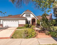 10809 Bothwell Road, Chatsworth image