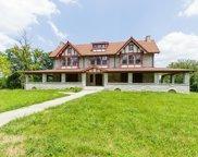 211 Midland  Avenue, Maryland Heights image