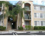 1743 Village Boulevard Unit #101, West Palm Beach image