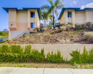 552 Canyon Dr Unit #15, Oceanside image
