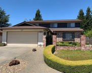 3484 Quincey Court, Fairfield image