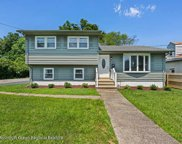 132 Jersey Avenue, Cliffwood image