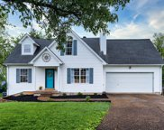 10801 Hollyview Ct, Louisville image