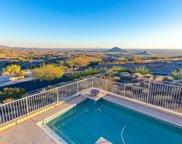 10635 N Skyline Drive, Fountain Hills image