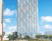 460 Ne 28th St Unit #1401, Miami image