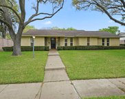 14274 Coral Harbour Court, Farmers Branch image