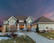 16700 Pond Creek Court, Spring Lake image