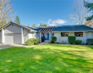 12719 Point Richmond Dr NW, Gig Harbor image