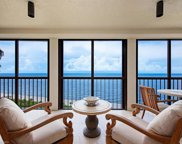 8171 Bay Colony Dr Unit 1003, Naples image