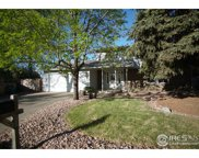 3013 Stover Cir, Fort Collins image