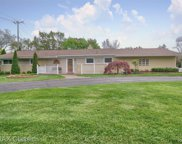 5333 W BRIARCLIFF KNOLL, West Bloomfield Twp image