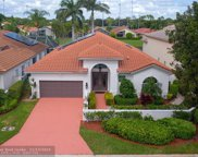 6173 NW 23rd Road, Boca Raton image