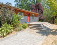 10828 SW 238th St, Vashon image