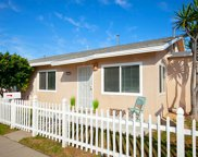 106 Calla Avenue, Imperial Beach image