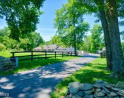 36985 SNICKERSVILLE TURNPIKE, Purcellville image