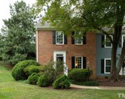 774 Weathergreen Drive, Raleigh image