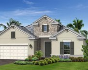 8281 Preserve Point Dr, Fort Myers image