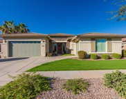 794 E Bellerive Place, Chandler image