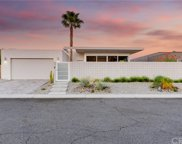 664 Bliss Way, Palm Springs image