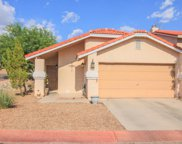 8088 N Highcountry, Tucson image
