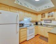 1342 W Emerald Avenue Unit #258, Mesa image