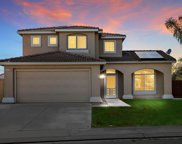 315  Catalina Place, Manteca image