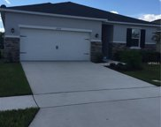 4524 Orchard Grove Road, St Cloud image