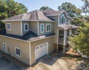 447 W Villa Dunes Drive, Nags Head image