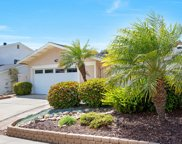 4630 Leathers, Clairemont/Bay Park image