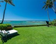 3229 Diamond Head Road, Honolulu image