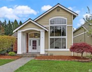 25757 SE 36th Place, Issaquah image