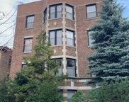 319 Custer Avenue Unit #3E, Evanston image