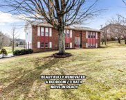 2806 Pleasant View Ave, Maryville image