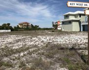 Key West Dr, Navarre Beach image