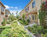 9489 Alma Ridge Avenue, Las Vegas image