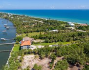 8150 Highway A1a, Melbourne Beach image