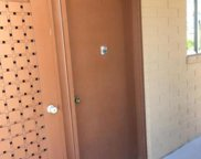 6125 E Indian School Road Unit #290, Scottsdale image