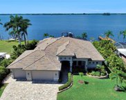 4061 E River DR, Fort Myers image