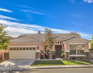 10753 Arundel Avenue, Las Vegas image