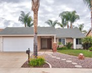 9535 Amster Dr, Santee image