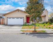 2404 Baggett  Drive, Santa Rosa image