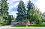 38 Oaklawn Place Sw, Calgary image