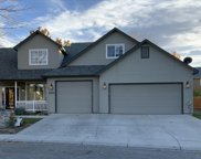 13997 W Rochester Dr, Boise image