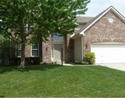 14144 Moate  Drive, Fishers image